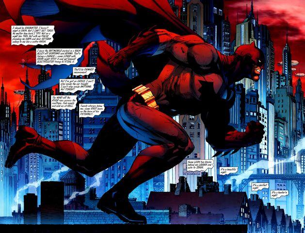 File:Batman Earth-31 041.jpg
