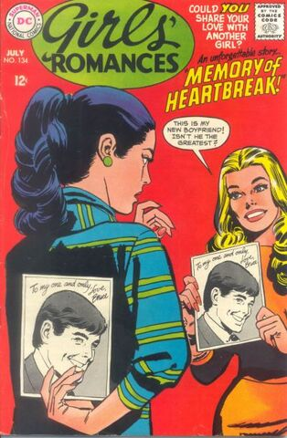 File:Girls' Romances Vol 1 134.jpg