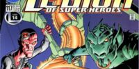Legion of Super-Heroes Vol 4 117