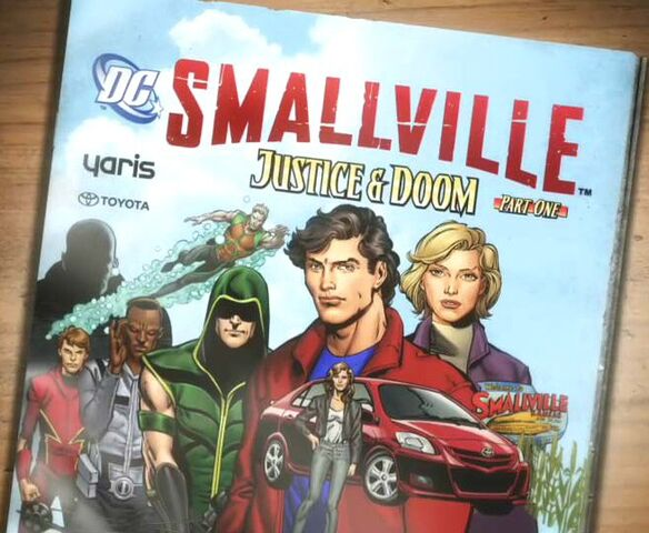 File:Smallville Legends Justice Doom logo.jpg