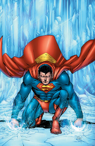 File:Adventures of Superman Vol 2 2 Textless.jpg