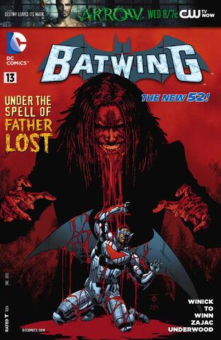 File:Batwing Vol 1 13.jpg