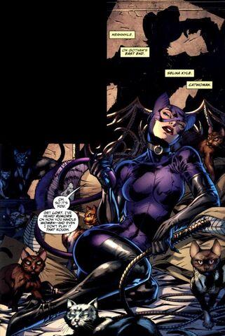 File:Catwoman Earth-31 004.jpg