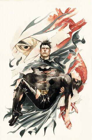 File:Detective Comics Vol 1 850 Textless.jpg