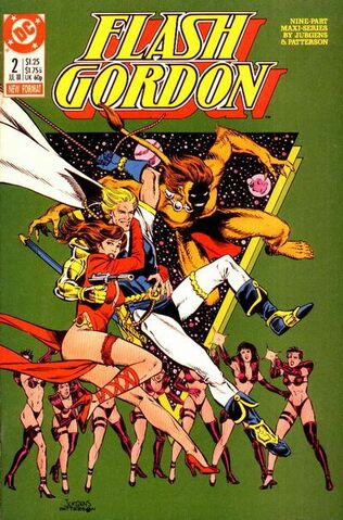 File:Flash Gordon Vol 1 2.jpg