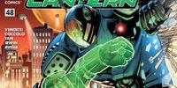 Green Lantern Vol 5 48