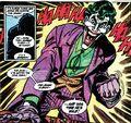 Joker 0202