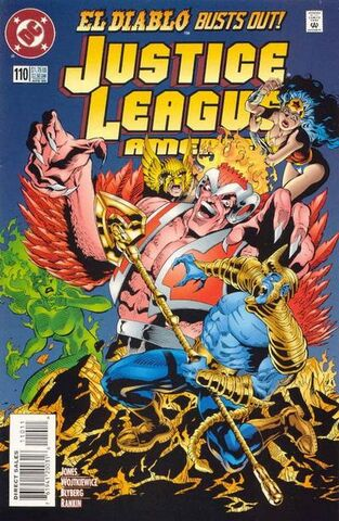 File:Justice League America Vol 1 110.jpg