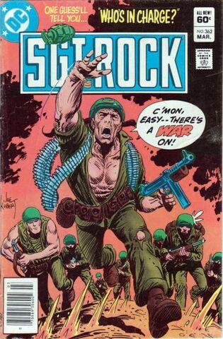 File:Sgt. Rock Vol 1 362.jpg
