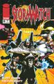 StormWatch Vol 1 6