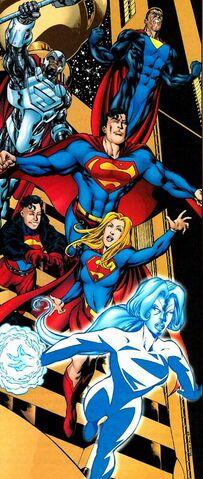 File:Superman Family 0001.jpg