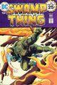 Swamp Thing Vol 1 14