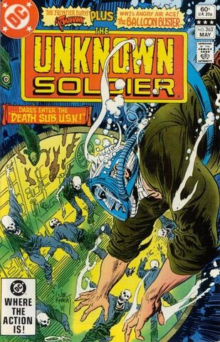 File:Unknown Soldier Vol 1 263.jpg