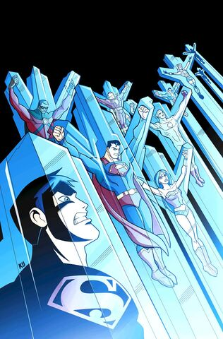 File:Young Justice Vol 2 21 Solicit.jpg