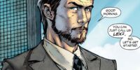 Alexander Luthor (Earth-1)