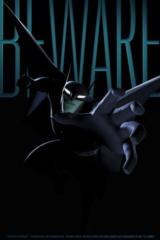 File:Beware the Batman.jpg