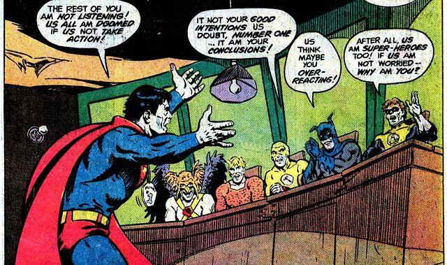 File:Bizarro Justice League Earth-One 001.jpg