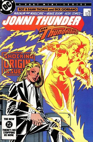 File:Jonni Thunder Vol 1 1.jpg