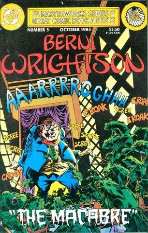 File:Masterworks Series of Great Comic Book Artists Vol 1 3.jpg