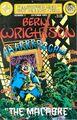 Masterworks Series of Great Comic Book Artists Vol 1 3