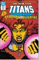 New Teen Titans Vol 2 23