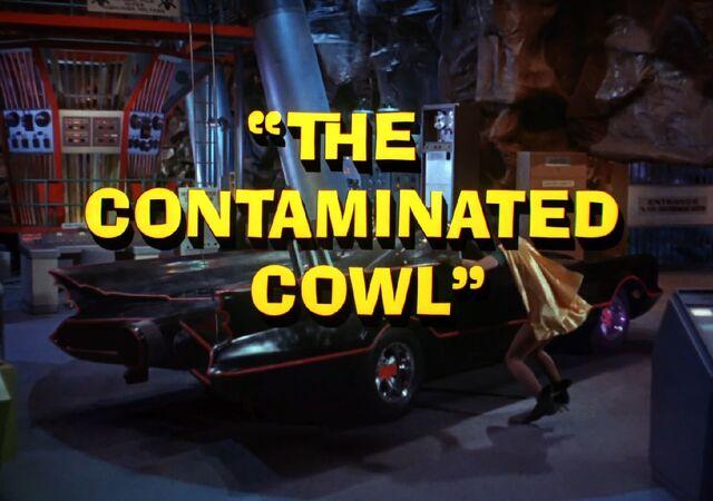 File:S2E35 - The Contaminated Cowl.jpg