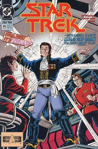 File:Star Trek Vol 2 45.jpg