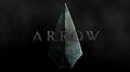 Arrow (TV Series) Logo 006