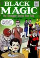 Black Magic (Prize) Vol 1 49