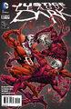 Justice League Dark Vol 1 37