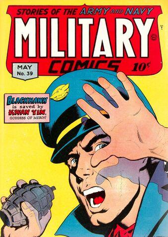 File:Military Comics Vol 1 39.jpg