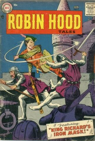 File:Robin Hood Tales Vol 1 7.jpg