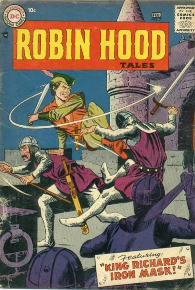 an analysis of the three stories of robin hood [pdf] the three musketeers / robin hood fun math blog grade three story(chinese edition) click the web link listed below to read fun math blog grade three story.