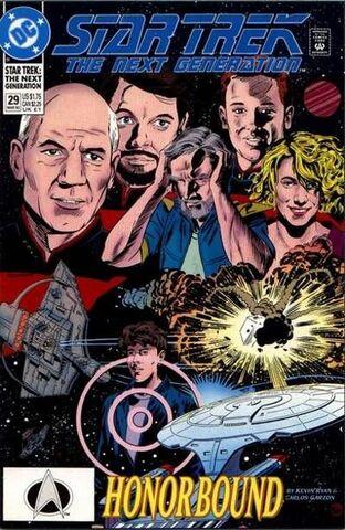 File:Star Trek The Next Generation Vol 2 29.jpg