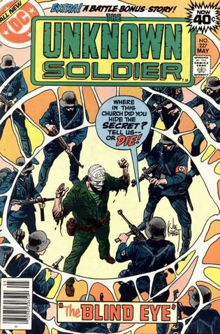 File:Unknown Soldier Vol 1 227.jpg