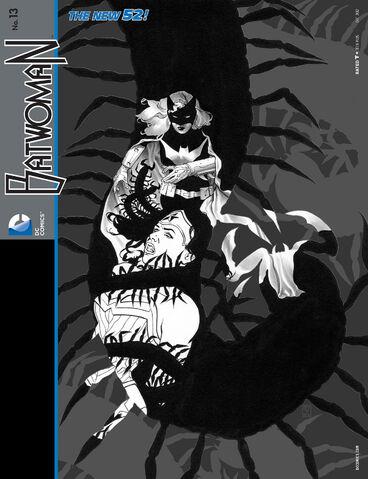 File:Batwoman Vol 2 13 Sketch.jpg