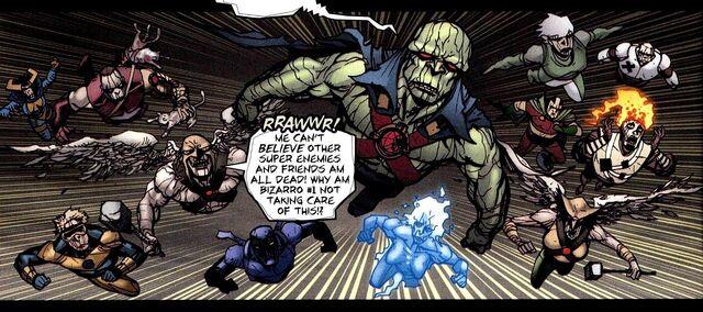 File:Bizarro Justice League 004.jpg