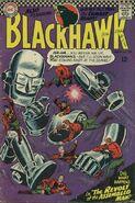 Blackhawk Vol 1 220