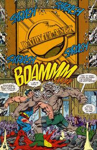 Doomsday-Vs-Superman-004