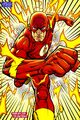 Flash 0025