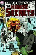 House of Secrets v.1 84