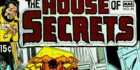 House of Secrets Vol 1 84