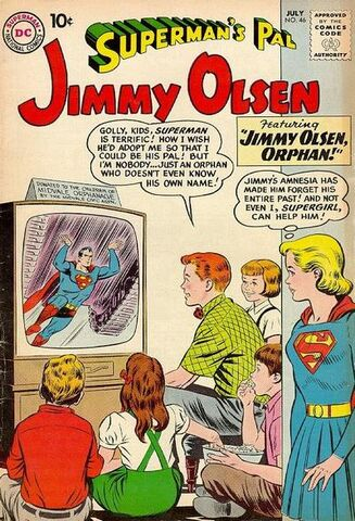 File:Jimmy Olsen Vol 1 46.jpg