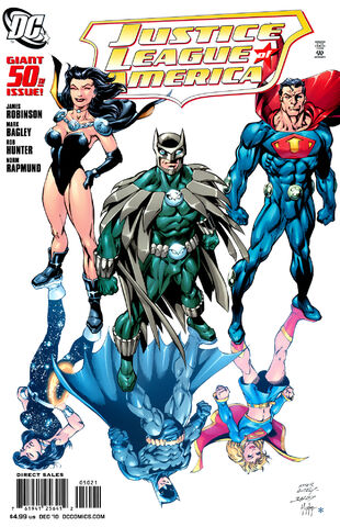 File:Justice League of America Vol 2 50 Variant 1 .jpg