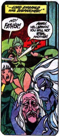 File:Lady Emerald I 001.jpg