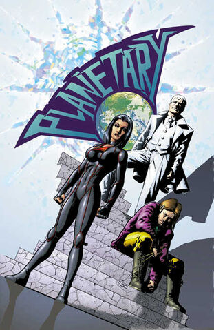 File:Planetary Vol 1 1 Textless.jpg