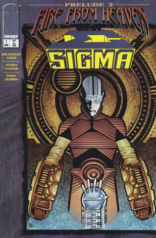 File:Sigma Vol 1 1.jpg