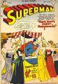 Superman v.1 71