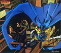 Batman Jean-Paul Valley 0024