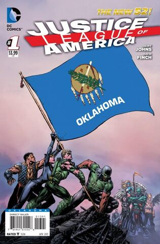 File:Justice League of America Vol 3 1 OK.jpg